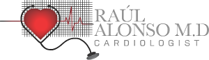 Come visit Cardiologist Dr. Raul Alonso's office in Hialeah to test your High Blood Pressure, Peripheral Arterial Disease. We also offer Aneurysm Screening, Stroke Screening, Sudden Death Screening ECG Monitoring, Coronary Calcium CT Scan, ECG Electrocardiographic Echocardiogram Test, Endo-PAT Cardiac Testing, Vascular Disease Screening, Exercise Treadmill Testing, Nuclear Stress Test, Pharmacologic Nuclear Stress Test, and Stress Echo EKG Test.